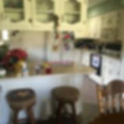 1920 Ind Cir_Kitchen.JPG
