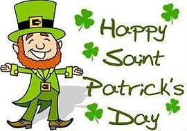 St. Pat's Day.jpg