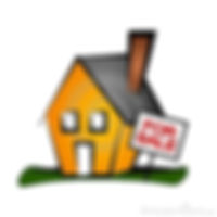 Sale_Home.jpg
