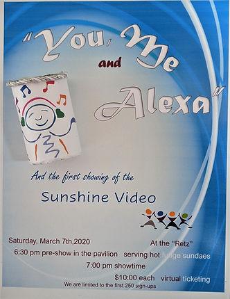 Alexa_Poster.jpg