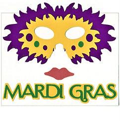Mardi Gras_Parade_2021-02-16.jpg