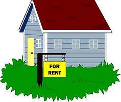 Rent-Home.jpg