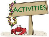 Activities_Crab.jpg