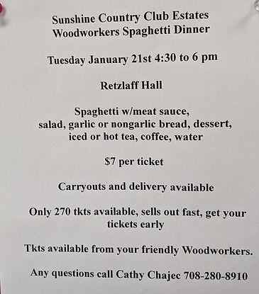 Spaghetti Dinner_2020-01-21.jpg