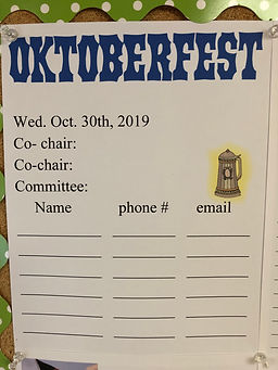 2019-10-30_OktoberFest.jpg