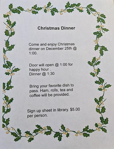 Poster_Christmas Dinner_2019-12-25.jpg