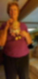 Sue-Bob.jpg