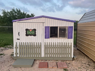 Can Cottage_Shed.jpg