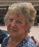 Sue Swidryk_Acty Dir (2020-2022).jpg