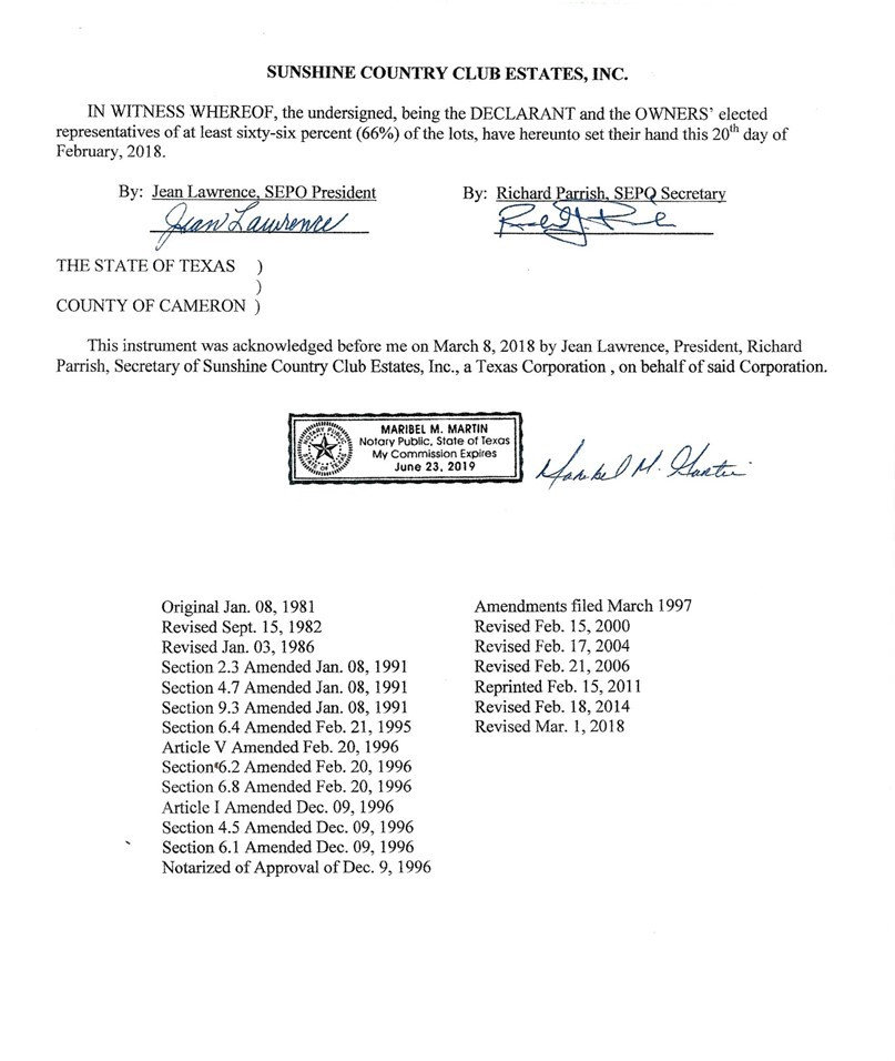 Covenants_Signatures_2018-02-20.jpg
