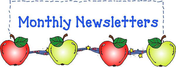 Newsletter-03.jpg