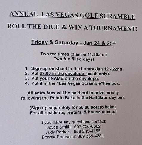Golf_Rules Only.jpg