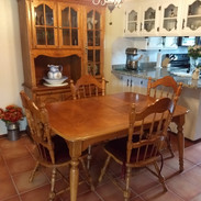 Oak Dining Room set_03.jpg