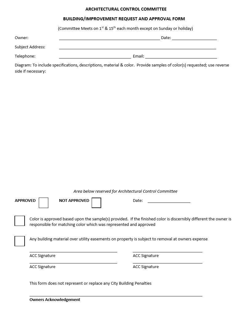 ACC_Request Form_2021-03-28_1.jpg