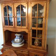 Oak Dining Room set-02.jpg