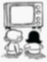 Media System.bmp