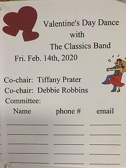 2020-02-14_Valentine Dance.jpg