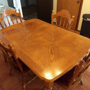 Oak Dining Room set_01.jpg