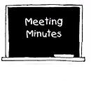 Meeting Minutes-02.png