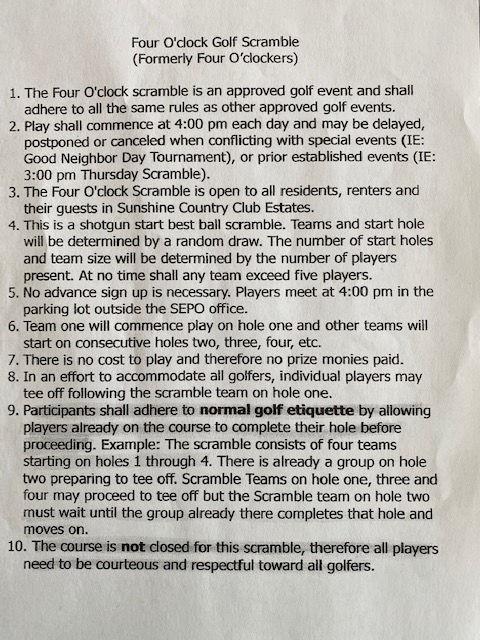 O'Clockers Details_2021-05-04.jpeg