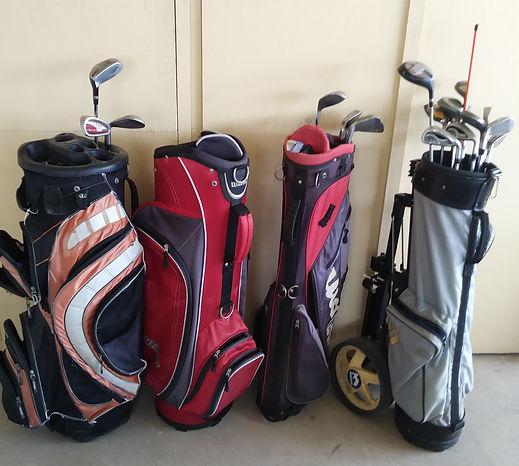 Golf Bags & Clubs_Cropped.jpg