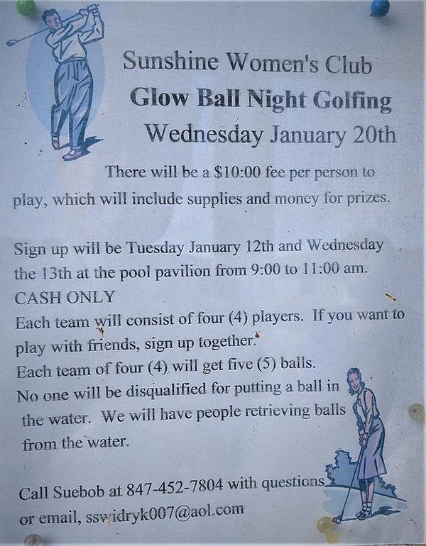 Glow Ball Golf_Poster.jpg