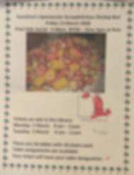 Shrimp Boil Poster.jpg