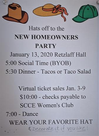 2020-01-13_New HOs_Poster.jpg