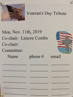 2019-11-11_Vet Day Tribute.jpg