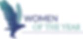 WOTY-logo-RGB-1.png