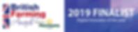 BFA finalists Logo rectangle - digital.p