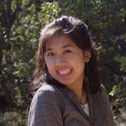 Sophie Martinez