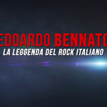 EDOARDO BENNATO - TOUR