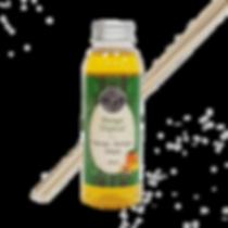 Recharge Mikado Parfum d'ambiance