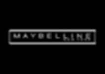 Make up Maybelline New-York