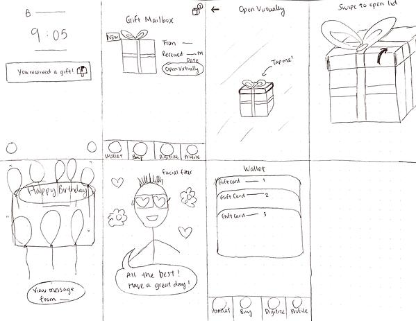 Inital Sketches.png