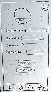 Account Info Sketch300px.png