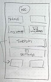 Cineplex Integration Sketch300px.png