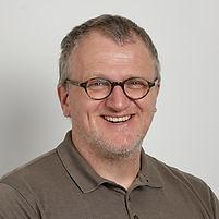 Olaf Bochynek