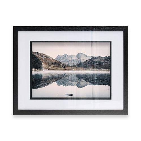Ullswater, Lake District Photographic Print, Fine Wall Art Photograph