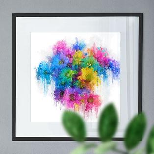 Col-Flowers-Grunge2.jpg