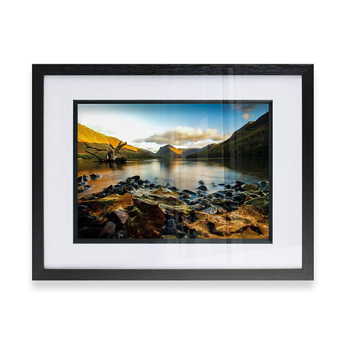 Lake District Photographic Print, Fine Wall Art Photography