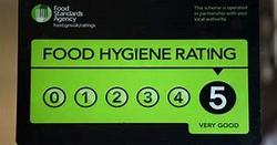 5star rating