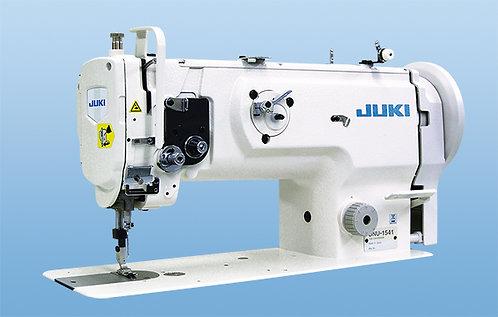 Juki DNU1541S
