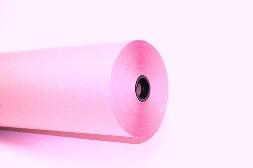 Separating Tissue