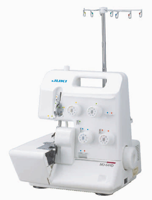 Juki MO-644