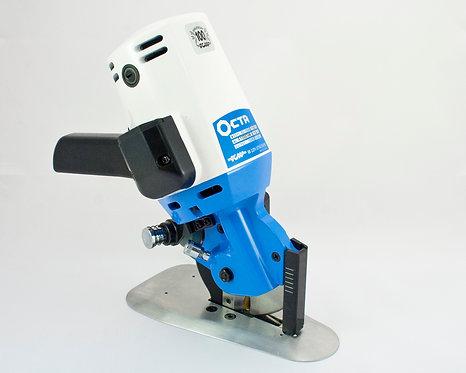 Octa RS-100N