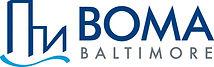 BOMA_logo_3color_outlines_v3.jpg