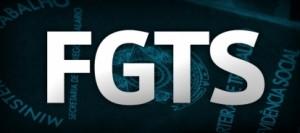 Abertura de novas empresas poderá ser feita com recursos do FGTS.