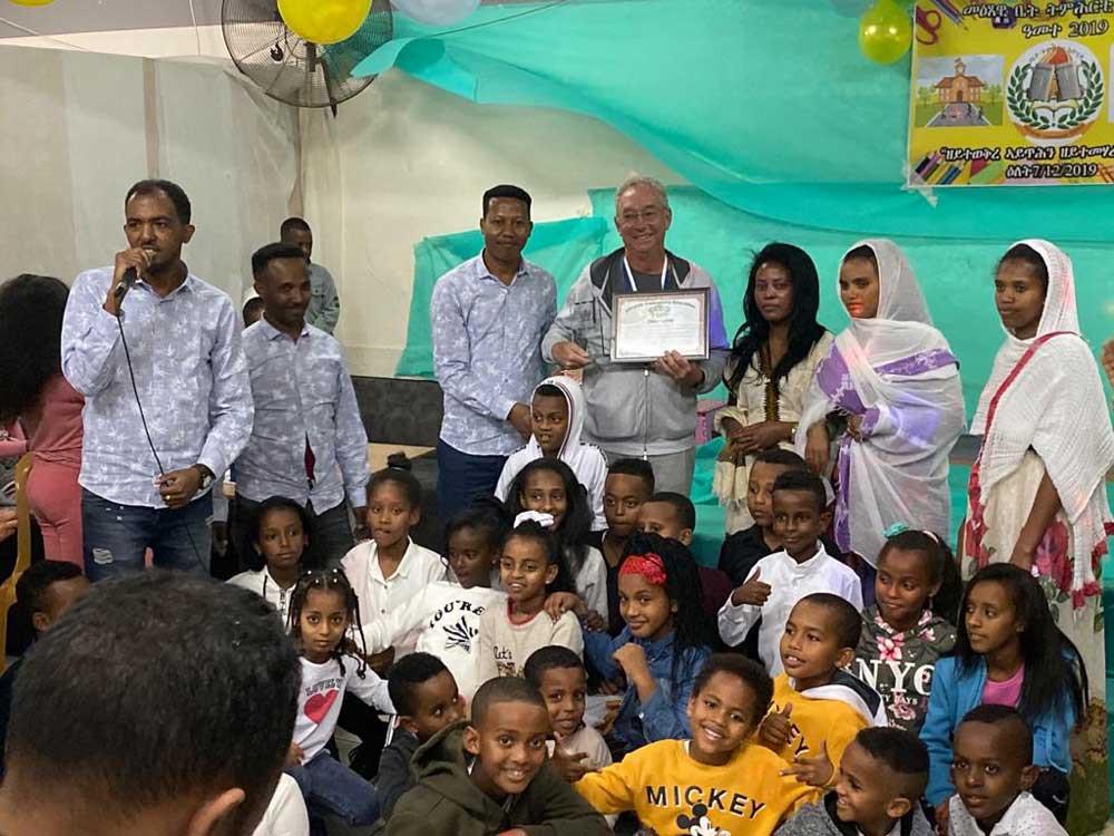 Eritrea-Community 3.jpg